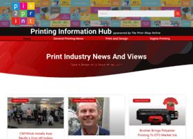 pix2print.com.au