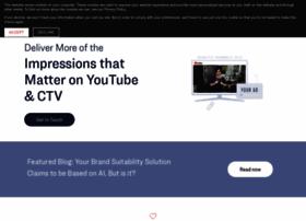 pixability.com