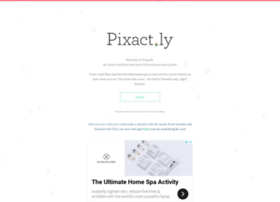 pixact.ly