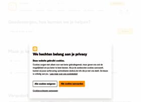pixagogo.com