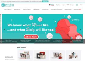 Pixajoy.com.my