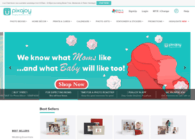 pixajoy.com.my