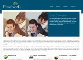 pixalweb.com
