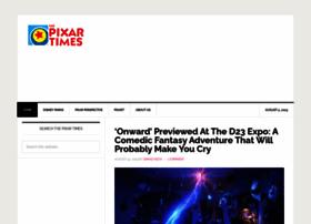 pixartimes.com
