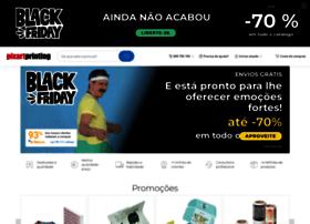 pixartprinting.com.pt