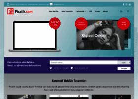 pixatik.com