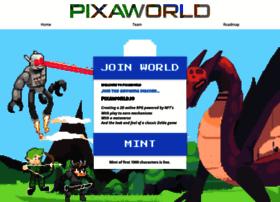 pixaworld.com