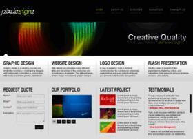 pixdesignz.com