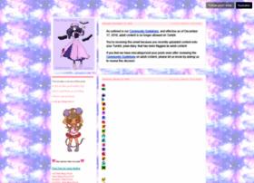 pixel-diary.tumblr.com