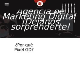 pixel-gd.net