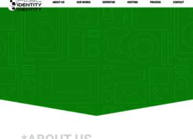 pixel-identity.com