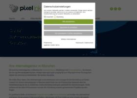 pixel-ink.de