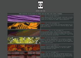 pixel-lab.org