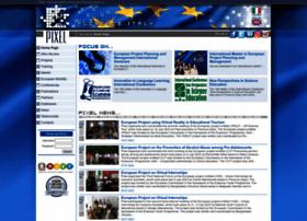 pixel-online.net