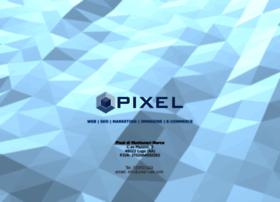 pixel-web.com