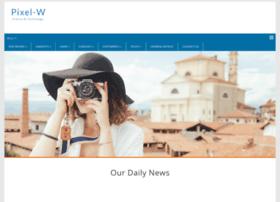 pixel-webdizajn.com