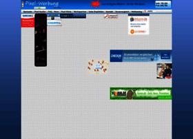 pixel-werbung.stromino.de