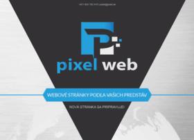 pixel.sk