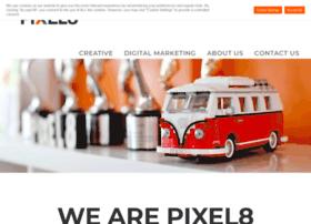 pixel8ltd.com