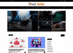 pixelactic.com