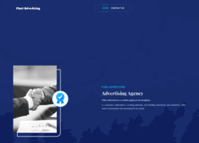 pixeladvertising.net