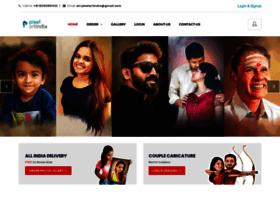 pixelartindia.com