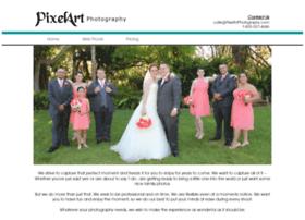 pixelartphotography.com
