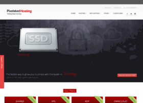 pixelatedhosting.org