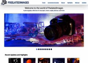 pixelatedimages.com