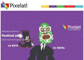 pixelatl.com