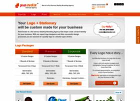 pixelavatar.com