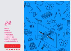 pixelbakery.co