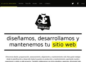 pixelbinario.com