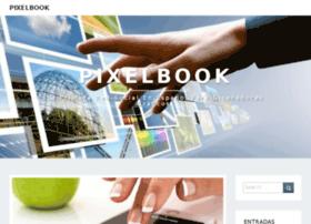 pixelbook.es