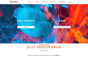 pixelboxx.com