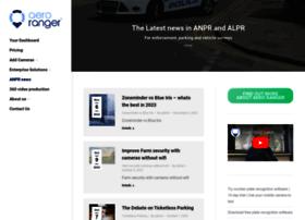 pixelcase.com