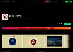 pixelcave.deviantart.com