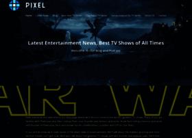 pixelcorps.tv