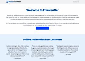 pixelcrafter.com