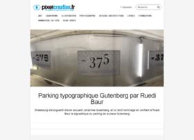 pixelcreation.com