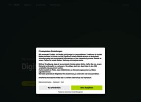 pixelcreation.de
