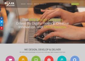pixeldesignltd.co.uk