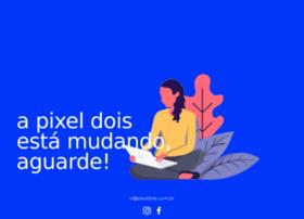 pixeldois.com.br