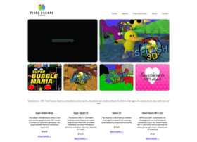 pixelescape.com