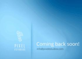 pixelestudios.com