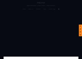 pixelfish.com