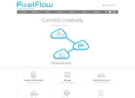 pixelflow.com