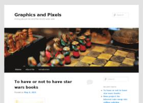 pixelfxstudios.com