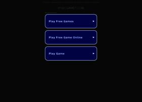 pixelgames.com