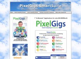 pixelgigs-business.com